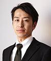講師:日本M&Aセンター ディールマネージャー 大分事務所オフィスリーダー 仲田 理