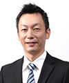 講師:日本M&Aセンター コンサルタント戦略営業部 広島営業所 副部長 小川 洋輝