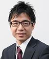 講師:日本M&Aセンター コンサルタント戦略営業部 部長 齋藤 秀一