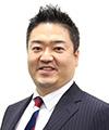 講師:日本M&Aセンター 上席執行役員 金融法人部統括部長 兼 大阪支社長 鈴木 康之