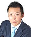 講師:日本M&Aセンター 常務取締役 営業本部長 竹内 直樹