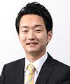 講師:日本M&Aセンター 金融法人部部長 名古屋支社副支社長 谷川 佑介
