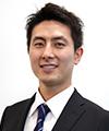 講師:日本M&Aセンター 金融法人部 シニアディールマネージャー 千葉事務所オフィスリーダー 照井 正道