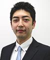 講師:日本M&Aセンター 金融法人部 ディールマネージャー 楳崎 将