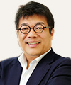 講師:レオス・キャピタルワークス株式会社 代表取締役会長兼社長・最高投資責任者(CIO)藤野 英人 氏