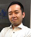 講師:株式会社ステラリンク 営業本部 グループマネージャー 古田 宗一郎 氏