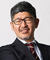 講師:ソウルドアウト株式会社 代表取締役会長CGO グループ執行役員 荻原 猛 氏