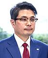 講師:TAKUMINOホールディングス株式会社 代表取締役社長 小野 晃良 氏