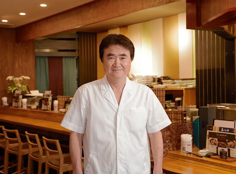 株式会社ドリームサークル 代表取締役社長 石井 守 様
