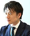 講師:日本M&Aセンター 静岡事務所オフィスリーダー 西田 一喬