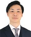 講師:日本M&Aセンター シニアディールマネージャー 仙台事務所オフィスリーダー 貞孝 侑