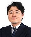 講師:日本M&Aセンター 福岡支店 上席課長 瀬戸 大樹