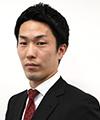 講師:日本M&Aセンター 長野事務所オフィスリーダー 田中 憲太郎