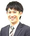 講師:日本M&Aセンター 広島営業所 歌津 充裕