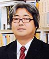 講師:仙台大学 体育学部 准教授 現代武道学科長補佐 田中 智仁 氏