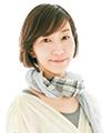 講師:コラボラボ 代表取締役 / お茶の水女子大学 客員准教授  横田 響子 氏