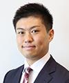 講師:日本M&Aセンター 業界再編部 食品業界支援室 M&Aアドバイザー 松岡 弘仁