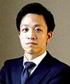講師:日本M&Aセンター 業界再編部 調剤薬局業界支援室 課長 沖田 大紀