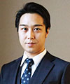 講師:日本M&Aセンター 業界再編部 調剤薬局業界支援室 室長 上席課長 山田 紘己
