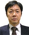 講師:株式会社矢野経済研究所 モビリティ産業ユニット 上席部長 理事研究員 池山 智也