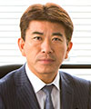 講師:株式会社ベネフィット・ワン 代表取締役社長 白石 徳生 氏