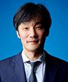 講師:株式会社日本能率協会コンサルティング シニア・コンサルタント 横山 隆志 氏