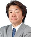 講師:株式会社STG 代表取締役 佐藤 輝明 様