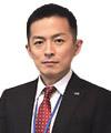 講師:オージックグループ株式会社 代表取締役社長 田中 文彦 様