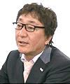 講師:株式会社アートフォースジャパン 代表取締役社長 山口 喜廣 様