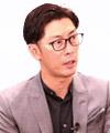 講師:株式会社アーバンライク 代表取締役社長 吉野 悟 様