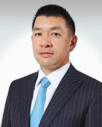 大槻 昌彦