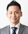講師:日本M&Aセンター 業界再編部 食品業界支援室 室長 江藤 恭輔