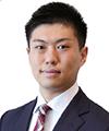 講師:日本M&Aセンター 業種特化事業部 業界再編部 食品業界支援室 松岡 弘仁