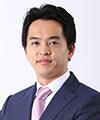 講師:日本M&Aセンター 上席執行役員 ベンチャー企業サポート室 室長 渡部 恒郎