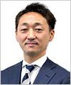 講師:日本M&Aセンター 上席執行役員 TOKYO PRO Market事業部長 雨森 良治