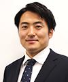 講師:日本M&Aセンター 成⾧戦略事業部 特務推進部 M&Aアドバイザー 小林 倫士