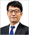 講師:日本M&Aセンター TOKYO PRO Market事業部 上場審査部 光浦 正也