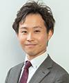 日本M&Aセンター 業界再編部 太田 隼平