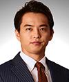 講師:株式会社日本M&Aセンター取締役 渡部 恒郎