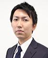 講師:日本M&Aセンター 食品業界支援室 図斉 亮介