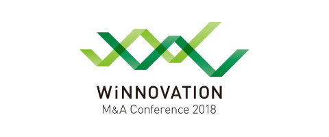 WINNOVATION M&A Conference 2018