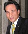 講師:元グッドウィルグループ会長 兼 CEO 現ブロードキャピタル・パートナーズCEO/起業家インキュベーター 折口 雅博 様