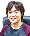 講師:株式会社Candle 代表取締役CEO 金 靖征 様