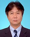 講師:沖縄県商工会連合会 承継・創業チーフアドバイザー 佐藤 英彦 様