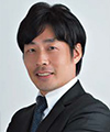 講師:ONE ASIA LAWYERS Managing Partner 栗田 哲郎 氏