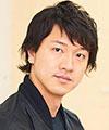 株式会社トライフォート 代表取締役CEO 大竹 慎太郎 様