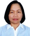 Tilleke & Gibbins International Ltd. Partner Ms. Cynthia M.Pornavalai