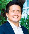 講師:株式会社ユーザベース 代表取締役社長(共同経営者) 稲垣 裕介 様