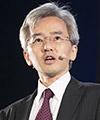 講師:名古屋大学大学院 経済学研究科 教授 犬塚 篤 氏