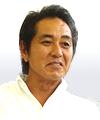 特別講師:株式会社トップアンドフレーバー 元代表取締役社長 山内 勝彦 様